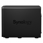 Synology DS2415+ 12 Bay NAS Storage Box
