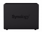 Synology DiskStation DS918+ 4 Bay 4GB RAM Diskless NAS