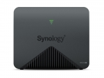 Synology MR2200AC 2x2 MU-MIMO Wireless Mesh Router