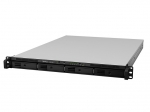 Synology RS815+ 4 Bay Diskless Rack Mount NAS