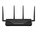 Synology RT2600AC MU-MIMO AC2600 Fibre Wireless Router