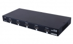 CYP 1 to 8 1080p/60Hz UHD 4Kx2K 3D Support HDMI Splitter