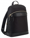 Targus Newport 12 Inch Mini Backpack - Black