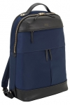 Targus Newport 15 Inch Backpack - Blue