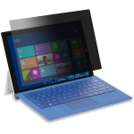 Targus 4VU Privacy Screen Filter for Surface Pro