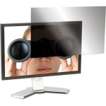 Targus 16:10 Widescreen Privacy Screen Filter for 22 Inch Monitors