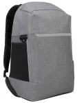 Targus CityLite Security Backpack for 15.6 Inch Laptops - Grey