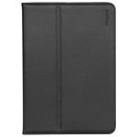 Targus Click-In Case for iPad Mini 5th Gen - Black