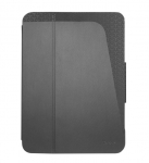 Targus Click-In Carrying Case for iPad 11 Pro - Black