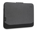 Targus Cypress EcoSmart Sleeve for 12 Inch Laptops - Grey