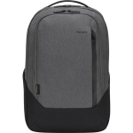 Targus Cypress Hero Backpack with EcoSmart for 15.6 Inch Laptops - Grey
