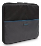 Targus Education Dome Protection 11.6 Inch Work-In Laptop Sleeve