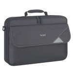 Targus Intellect 15.6 Inch Clamshell Laptop Case