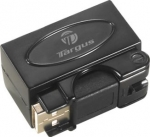 Targus Micro USB 2.0 Travel Hub