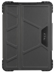 Targus Pro-Tek Rotating Folio Case for iPad Pro 11 Inch - Black