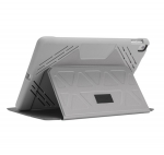 Targus Pro-Tek Carrying Case for  iPad 10.2, Air 10.5, Pro 10.5 - Silver