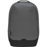 Targus Cypress Security Backpack with EcoSmart for 15.6 Inch Laptops - Grey