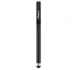 Targus Slim Stylus with Embedded Clip - Black