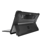 Targus SafePort Rugged Case for Surface Pro and Surface Pro 4