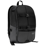 Targus Grid Essentials High Impact Protection Backpack for 15.6 Inch Laptops