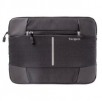 Targus Bex II Sleeve for 14 Inch Laptops - Black