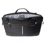 Targus Bex II Carrying Case for 15.6 Inch Laptops - Black