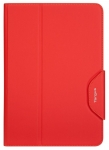 Targus VersaVu Classic Folio Case for iPad Pro 11 Inch - Red