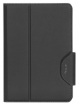 Targus VersaVu Case for 10.2 Inch iPad (7th Gen) - Black