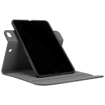 Targus VersaVu Slim 360 Rotating Case for iPad mini 5th Gen - Black