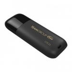Team Group C175 16GB USB 3.1 Flash Drive - Black