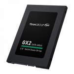 Team Group GX2 1TB 2.5 Inch Solid State Drive