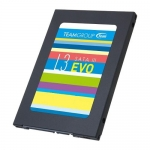 Team Group L3 EVO 120GB 2.5 Inch Solid State Drive