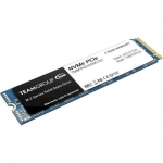 Team Group MP34 512GB M.2 2280 PCIe Solid State Drive