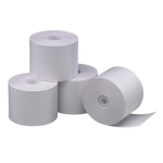 Generic 57mm X 50mm Thermal Paper - Box of 50 Rolls