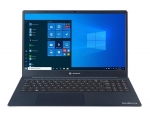 Dynabook Satellite Pro C50-H 15.6 Inch i5-1035G1 3.6GHz 16GB RAM 512GB SSD Laptop with Windows 10 Pro