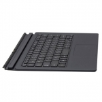 Toshiba Portege X30T Travel Keyboard - Onyx Blue