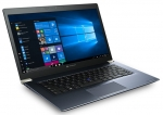 Toshiba Dynabook Tecra X40 14 Inch i5-8265U 3.9GHz 8GB RAM 256GB SSD Touchscreen Laptop with Windows 10 Pro