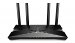 TP-Link Archer AX10 AX1500 WiFi 6 Wireless Router