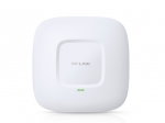 TP-LINK AC1200 Wireless Dual Band Gigabit Ceiling Mount Access Point
