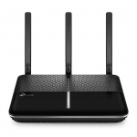 TP-Link Archer A10 MU-MIMO WIFI Router
