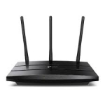 TP-Link Archer A8 AC1900 Wireless Dual Band Mu-Mimo Router