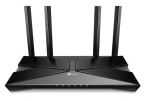 TP-Link Archer AX20 WIFI 6 Router