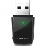 TP-Link Archer T2U AC600 Wireless Dual Band USB Adapter