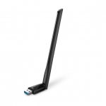 TP-Link Archer T3U Plus AC1300 High Gain Wireless Dual Band USB Adapter