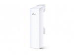 TP-Link CPE210 2.4GHz 300Mbps 9dBi Outdoor Access Point