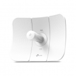 TP-Link CPE610 5GHz 300Mbps 13dBi Outdoor Access Point