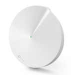 TP-Link Deco M9 Plus AC2200 Smart Home Mesh Wi-Fi System - Single Pack