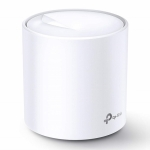 TP-Link Deco X60 AX3000 Wi-Fi 6 Whole Home Mesh Wireless System