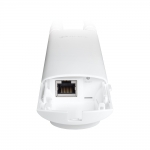 TP-Link EAP225-Outdoor Omada AC1200 Wireless Dual Band MU-MIMO Gigabit Indoor/Outdoor Access Point