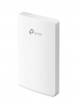 TP-Link EAP235-Wall Omada AC1200 Wireless MU-MIMO Gigabit Wall Plate Access Point